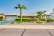 Photo of 5924 E Casper Road, Mesa, AZ 85205 (MLS # 5657754)