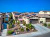 Photo of 1564 E Copper Hollow --, San Tan Valley, AZ 85140 (MLS # 5657774)