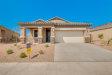 Photo of 41416 W Williams Way, Maricopa, AZ 85138 (MLS # 5657840)