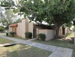 Photo of 5976 W Augusta Avenue, Glendale, AZ 85301 (MLS # 5657873)
