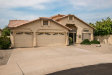 Photo of 14852 N 92nd Place, Scottsdale, AZ 85260 (MLS # 5657893)