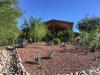 Photo of 935 E Sophie Burden Drive, Wickenburg, AZ 85390 (MLS # 5657895)
