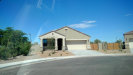 Photo of 41436 W Williams Way, Maricopa, AZ 85138 (MLS # 5657927)