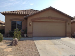 Photo of 45995 W Starlight Drive, Maricopa, AZ 85139 (MLS # 5657938)