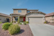 Photo of 2154 W Agrarian Hills Drive, Queen Creek, AZ 85142 (MLS # 5657961)