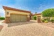 Photo of 22316 N Pedregosa Drive, Sun City West, AZ 85375 (MLS # 5657983)