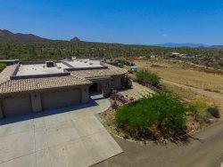 Photo of 45242 N Zorrillo Drive, New River, AZ 85087 (MLS # 5658001)