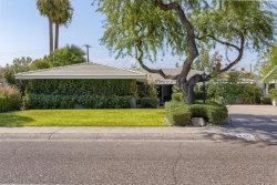 Photo of 1121 W Edgemont Avenue, Phoenix, AZ 85007 (MLS # 5658010)