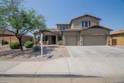 Photo of 18338 W Desert View Lane, Goodyear, AZ 85338 (MLS # 5658085)