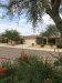 Photo of 17520 W East Wind Avenue, Goodyear, AZ 85338 (MLS # 5658092)