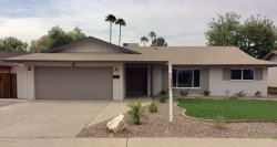 Photo of 415 E Westchester Drive, Tempe, AZ 85283 (MLS # 5658111)