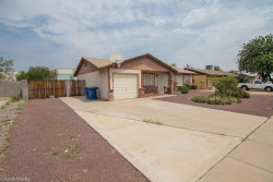 Photo of 1108 W Oxford Drive, Tempe, AZ 85283 (MLS # 5658131)