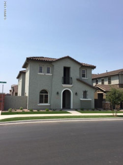 Photo of 2060 S Agnes Lane, Gilbert, AZ 85295 (MLS # 5658285)