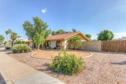 Photo of 1627 E Grove Avenue, Mesa, AZ 85204 (MLS # 5658294)