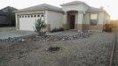 Photo of 12768 N B Street, El Mirage, AZ 85335 (MLS # 5658379)