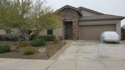Photo of 12074 W Dove Wing Way, Peoria, AZ 85383 (MLS # 5658384)