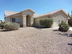 Photo of 745 S Del Rancho --, Mesa, AZ 85208 (MLS # 5658416)