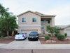 Photo of 12362 W Joblanca Road, Avondale, AZ 85323 (MLS # 5658421)