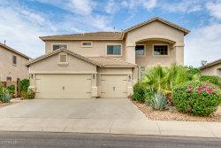 Photo of 45174 W Norris Road, Maricopa, AZ 85139 (MLS # 5658474)
