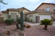 Photo of 12805 W Bloomfield Road, El Mirage, AZ 85335 (MLS # 5658513)