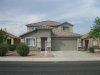 Photo of 11544 W Palo Verde Avenue, Youngtown, AZ 85363 (MLS # 5658557)