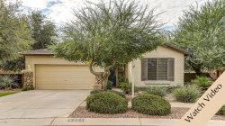 Photo of 4229 E Seasons Circle, Gilbert, AZ 85297 (MLS # 5658621)