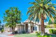 Photo of 2172 W Redwood Drive, Chandler, AZ 85248 (MLS # 5658885)