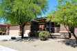 Photo of 18138 W Ocotillo Avenue, Goodyear, AZ 85338 (MLS # 5658902)