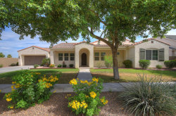 Photo of 2814 E Branham Lane, Phoenix, AZ 85042 (MLS # 5658920)