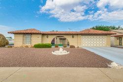 Photo of 14202 N Mcphee Drive, Sun City, AZ 85351 (MLS # 5658933)