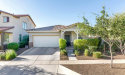 Photo of 14775 W Surrey Drive, Surprise, AZ 85379 (MLS # 5658935)