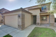 Photo of 11523 W Green Drive, Youngtown, AZ 85363 (MLS # 5659002)