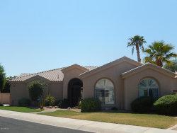 Photo of 11675 E Caron Street, Scottsdale, AZ 85259 (MLS # 5659015)
