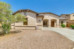 Photo of 1548 N Murphy Court, Casa Grande, AZ 85122 (MLS # 5659024)