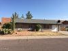 Photo of 6540 W Phelps Road, Glendale, AZ 85306 (MLS # 5659127)