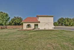 Photo of 7430 N Citrus Road, Waddell, AZ 85355 (MLS # 5659244)