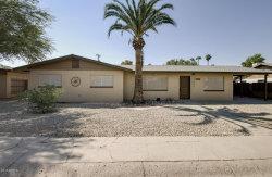 Photo of 1113 E 10th Street, Casa Grande, AZ 85122 (MLS # 5659266)