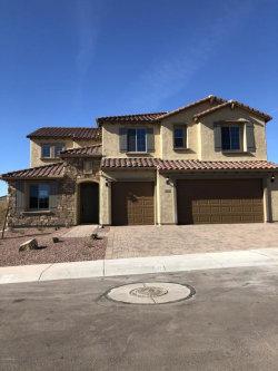 Photo of 44630 N 41st Drive, New River, AZ 85087 (MLS # 5659273)
