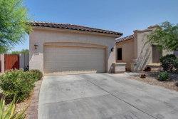 Photo of 17657 W Agave Road, Goodyear, AZ 85338 (MLS # 5659323)