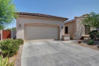 Photo of 17657 W Agave Road, Goodyear, AZ 85338 (MLS # 5659323)