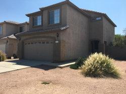 Photo of 11429 W Mohave Street, Avondale, AZ 85323 (MLS # 5659345)