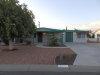 Photo of 11140 W Florida Avenue, Youngtown, AZ 85363 (MLS # 5659365)