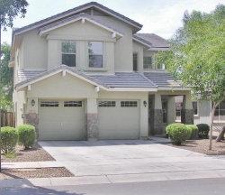 Photo of 4231 E Bonanza Road, Gilbert, AZ 85297 (MLS # 5659394)