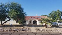 Photo of 16602 W Hilton Avenue, Goodyear, AZ 85338 (MLS # 5659398)