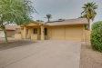 Photo of 1956 E Richards Drive, Tempe, AZ 85282 (MLS # 5659444)