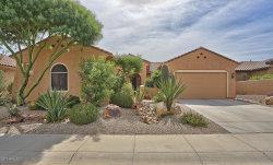 Photo of 20337 N 262nd Drive, Buckeye, AZ 85396 (MLS # 5659462)