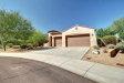Photo of 26120 N 83rd Lane, Peoria, AZ 85383 (MLS # 5659493)