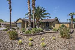 Photo of 10896 N 105th Way, Scottsdale, AZ 85259 (MLS # 5659536)