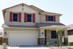 Photo of 10151 W Townley Avenue, Peoria, AZ 85345 (MLS # 5659639)