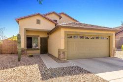 Photo of 916 N Maria Lane, Casa Grande, AZ 85122 (MLS # 5659648)